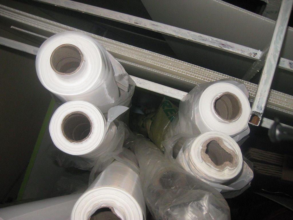 sito svila