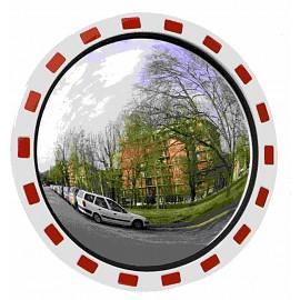 Saobracajno ogledalo